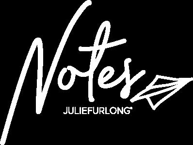 Notes Logo 400px