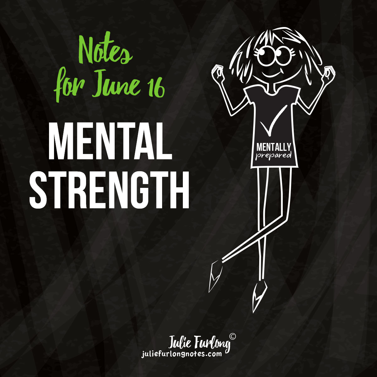 Julie-Furlong-Notes-mental-strength