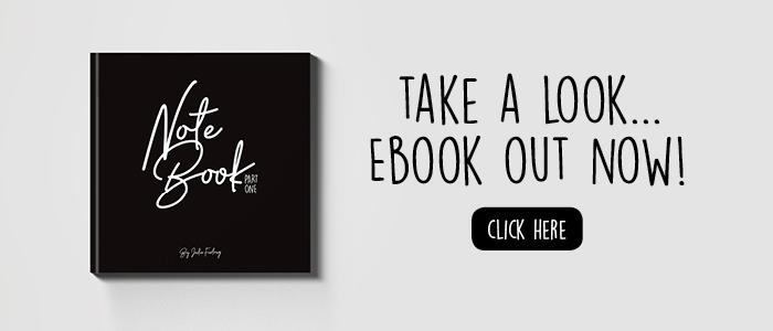 Julie-Furlong-notes-ebook-out-now