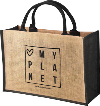 Julie-Furlong-Notes-love-my-planet-1-eco-bag