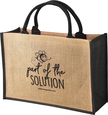 Julie-Furlong-Notes-part-of-the-solution-eco-bag