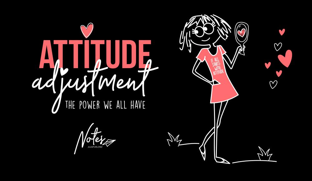 39_Attitude_Adjustment_FA