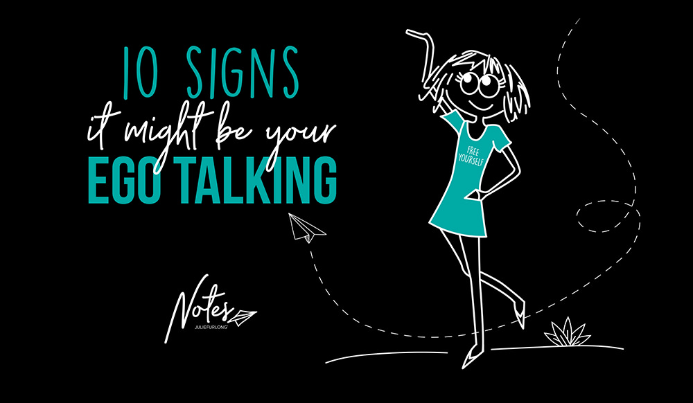 10-signs-it-might-be-your-ego-talking