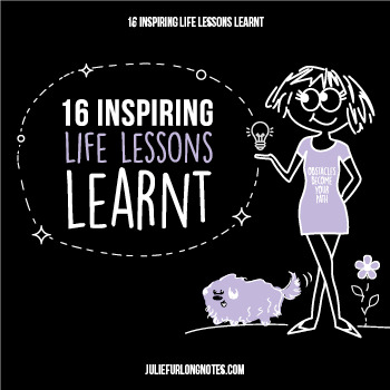 16-inspiring-life-lessons-learnt